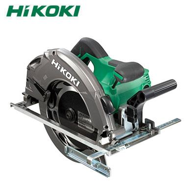 Máy cưa gỗ 2000W Hikoki C9SA3
