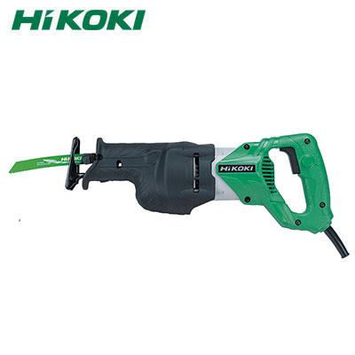 Máy cưa kiếm 1010W Hikoki CR13V2