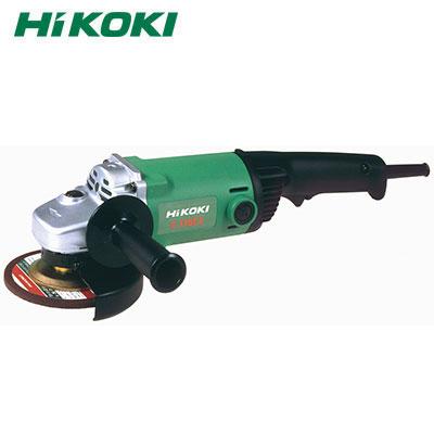 Máy mài góc 1200W Hikoki G13SC2