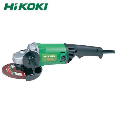 Máy mài góc 1200W Hikoki G15SA2
