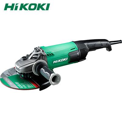 Máy mài góc 2400W Hikoki G23SC4