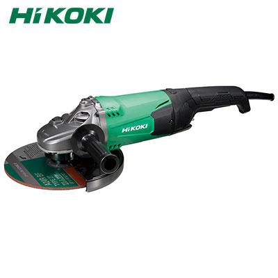 Máy cắt bê tông 2000W Hikoki G23ST