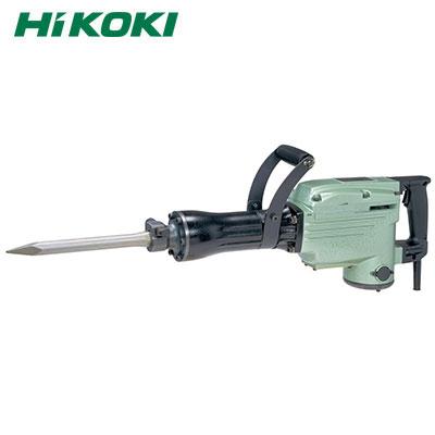 Máy đục bê tông 1240W Hikoki H65SC