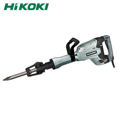 Máy đục bê tông 1340W Hikoki H65SD3