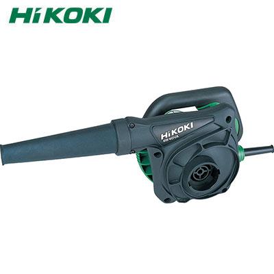 Máy thổi hơi nóng 550W Hikoki RB40VA