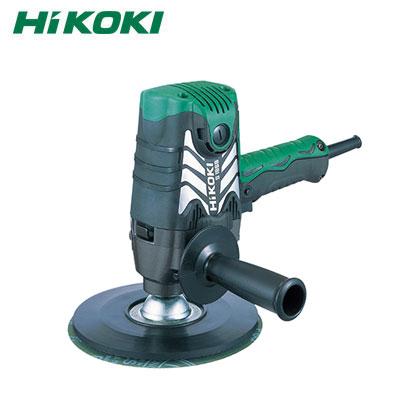 Máy chà nhám 705W Hikoki S18SB