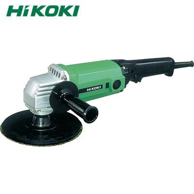 Máy đánh bóng 750W Hikoki SAT180