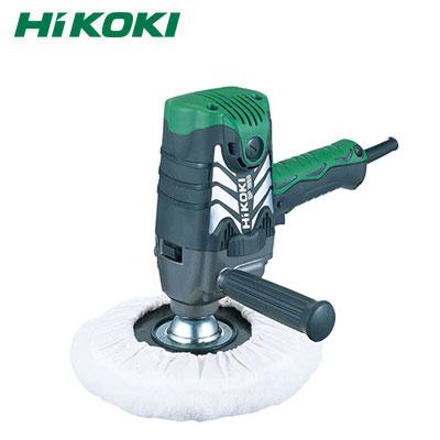 Máy đánh bóng 705W Hikoki SP18SB
