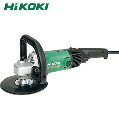 Máy đánh bóng 1250W Hikoki SP18VA