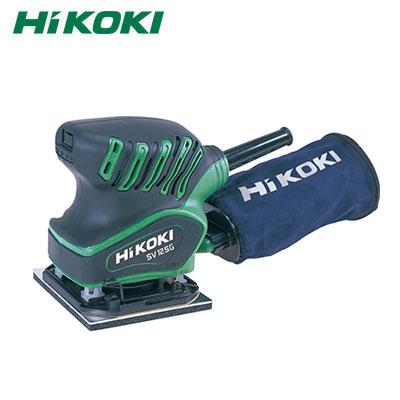 Máy chà nhám 200W Hikoki SV12SG
