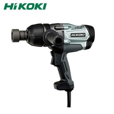 Máy mở bu lông 800W Hikoki WR22SE