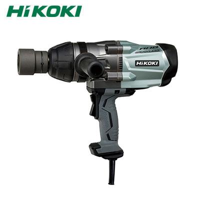 Máy mở bu lông 900W Hikoki WR25SE