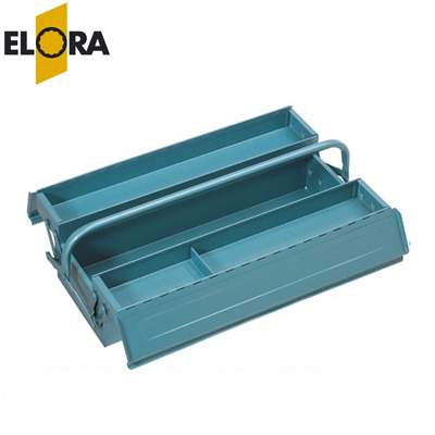 Hộp đựng đồ nghề 5 ngăn Elora 810L