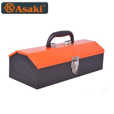 Hộp đựng đồ nghề sắt Asaki AK-9950