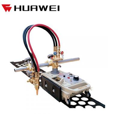 Máy cắt kim loại dùng khí CG1-100 (1 ray)