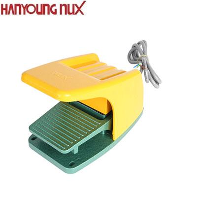 Công tắc bàn đạp Hanyoung HY-105N