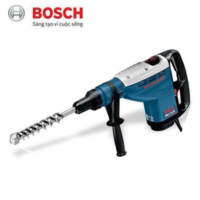 Máy Khoan Búa Bosch GBH 7-46 DE