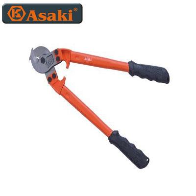 Kềm cắt cáp điện 18'' Asaki AK-8211