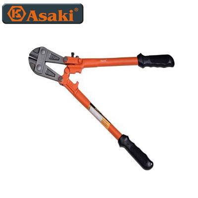 Kềm cộng lực 12'' Asaki AK-0623