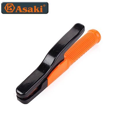 Kìm kẹp mát Asaki AK-2042
