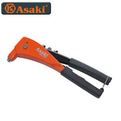 "Kìm rút Rivet 10.5"" Asaki AK-6802"