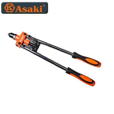 Kềm rút rivet cao cấp Asaki AK-6811