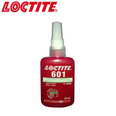 Keo chống xoay Loctite 601 50ml