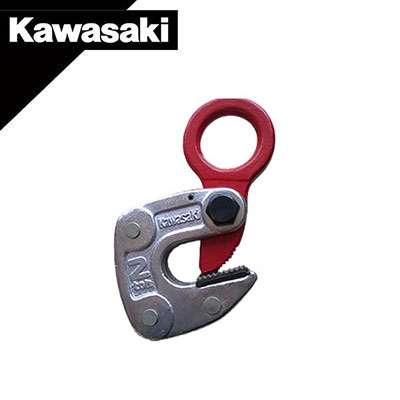 Kẹp tôn ngang 1 tấn Kawasaki