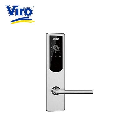 Khóa khách sạn Viro smart lock VR- P18