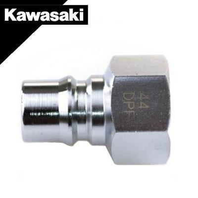 Khớp nối nhanh Kawasaki 46-DPF