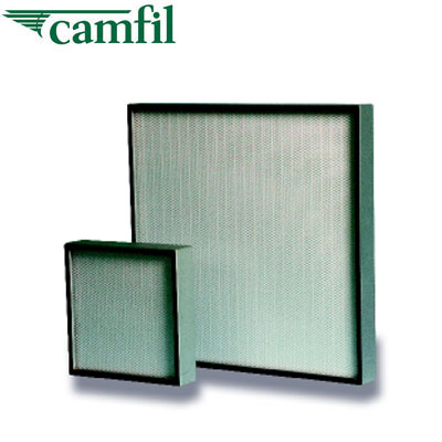 Khung lọc Camfil Megalam MD-E10 & H14