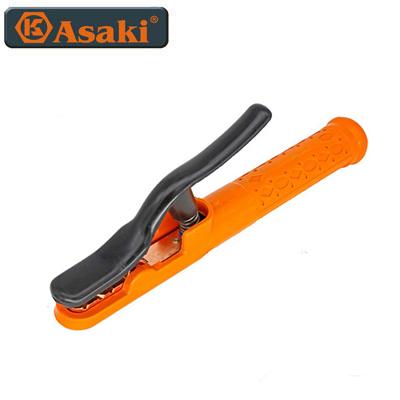 Kìm kẹp mát Asaki AK-2028