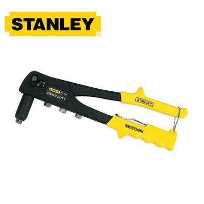 Kìm rút đinh ri vê 4 lỗ Stanley 69-800