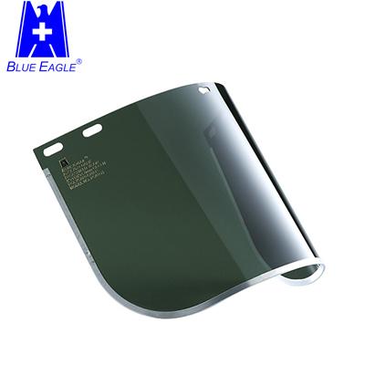 Kính che mặt Blue Eagle FC48G3
