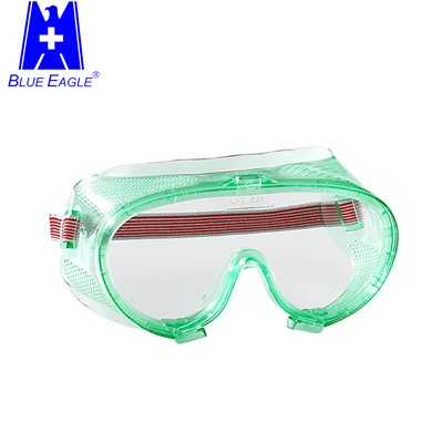 Kính chống bụi Blue Eagle SG152
