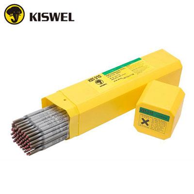 Que hàn inox KST 310 - 2.6 Kiswel