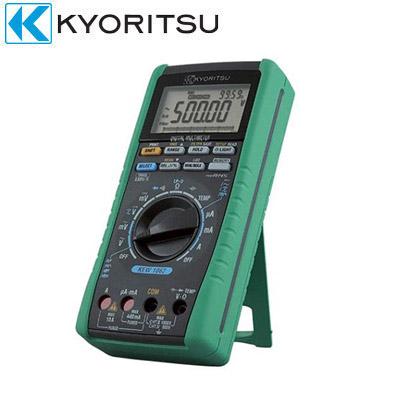 Đồng hồ đo điện vạn năng Kyoritsu 1062