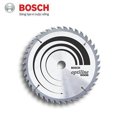 Lưỡi cưa gỗ Bosch 2608644310