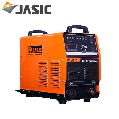 Máy cắt kim loại Plasma Jasic CUT-100 (J84)