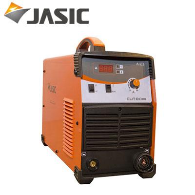 Máy Cắt Plasma Jasic CUT 80 (L205)