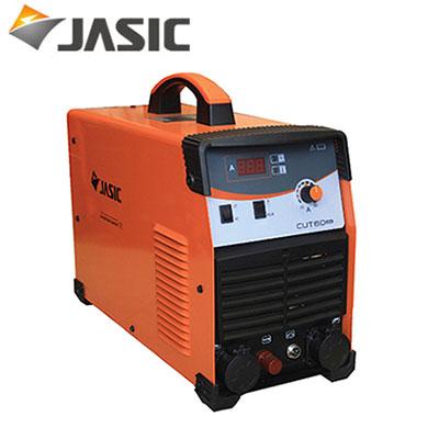 Máy Cắt Plasma Jasic Cut 60 (L204)