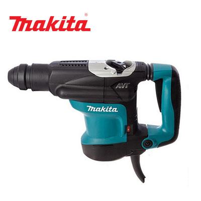 Máy khoan động lực Makita HR3210C