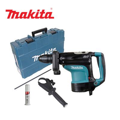 Máy khoan động lực Makita HR4511C