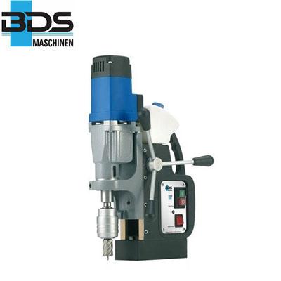 Máy khoan từ điện BDS MAbasic 850