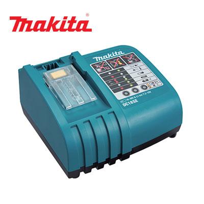 Bộ sạc pin Makita DC18SE - 194621-9