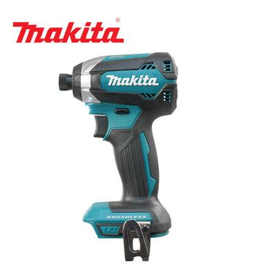 Máy vặn vít dùng pin 18V Makita DTD149Z