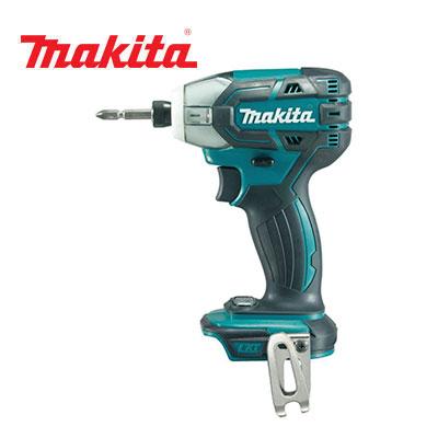 Máy vặn vít dùng pin 18V Makita DTS141Z