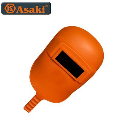 Mặt nạ hàn cầm tay Asaki AK-2032