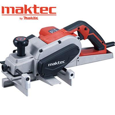 Máy bào gỗ 750W Maktec MT111