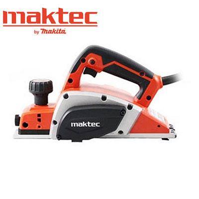 Máy bào gỗ 580W Maktec MT191